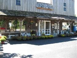Village Garden Shoppe