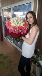 VIP Flower Boutique