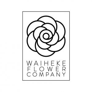 Waiheke Flower Company