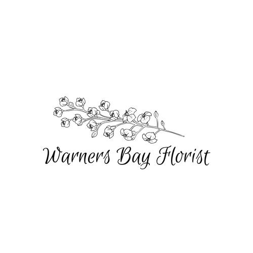Warners Bay Florist