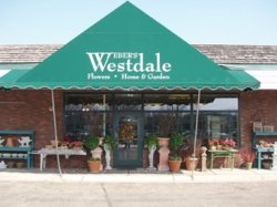 Weber's Westdale Flowers Home and Garden