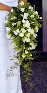 Wedding Bouquets - Love Your Flowers