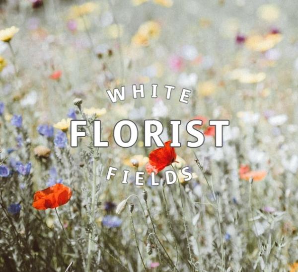 White Fields Florist