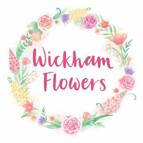Wickham Flowers
