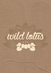 Wild Lotus xxx