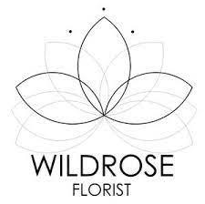 Wildrose Florist
