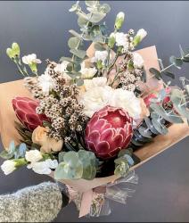 Willetton Florist