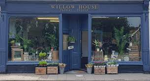 Willow House Floral Design