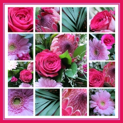 Woodlea Floral Studio