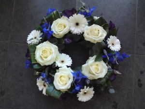 Wreath (12 Inches)