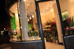 Your London Florist