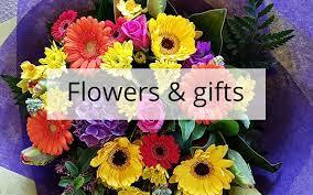 Your Wellington Florist