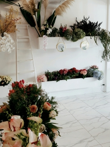 Zenith Florist